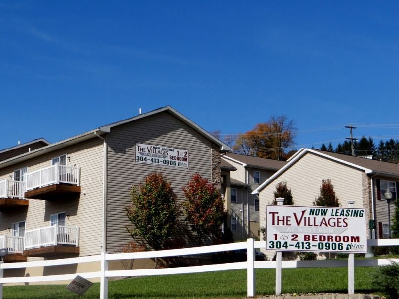 Best Villages Villages1 1 Bedroom Apartments Morgantown Wv With Pictures