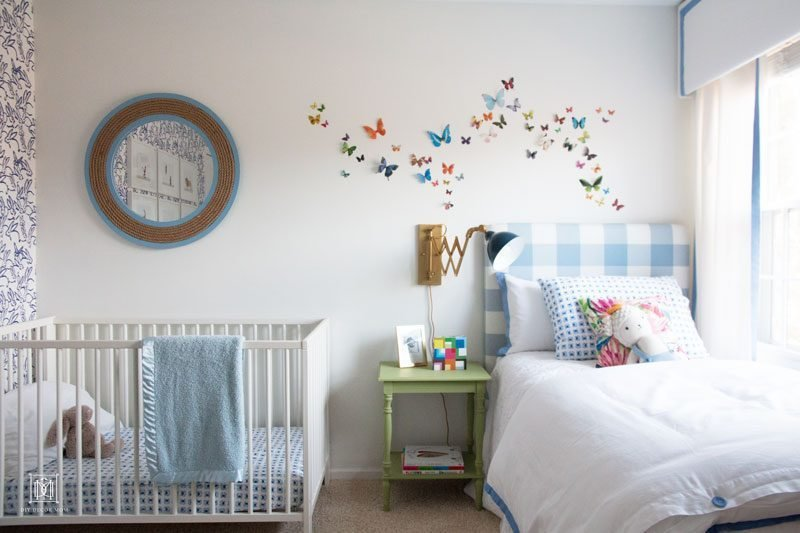 Best Neutral Paint Colors The Best 8 Neutral Paint Colors For With Pictures