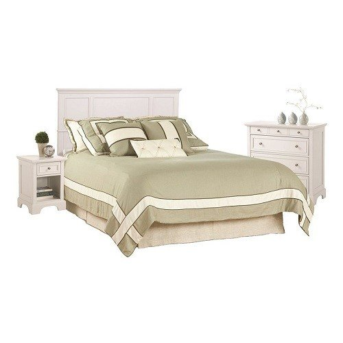 Best 10 Recommended And Cheap Bedroom Furniture Sets Under 500 With Pictures