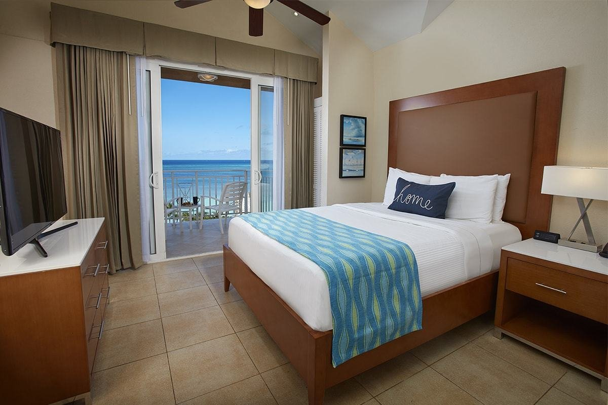 Best Vacation Suites In Palm Beach Aruba Aruba 2 Bedroom Suites With Pictures