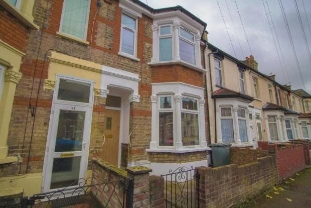 Best 3 Bedroom House In Manor Park E12 Eastenders Property With Pictures