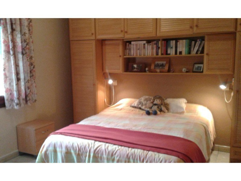 Best 2 Bedroom Detached Villa In Girona Catalonia Spain With Pictures
