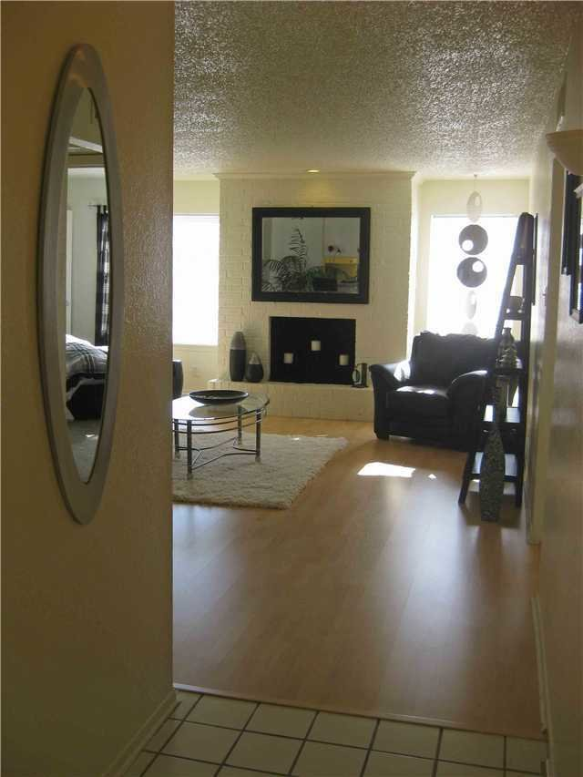 Best Abbey Road Everyaptmapped Austin Tx Apartments With Pictures