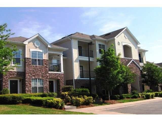 Best Courtney Ridge Apartment Homes Everyaptmapped With Pictures