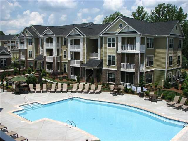 Best Vista Park Apartments Everyaptmapped Charlotte Nc With Pictures