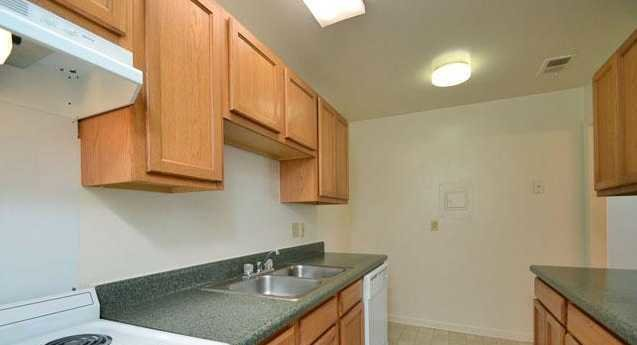 Best Marina Point Everyaptmapped Chesapeake Va Apartments With Pictures
