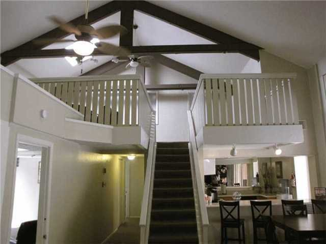 Best Ridgemar Everyaptmapped El Paso Tx Apartments With Pictures
