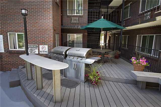 Best Windsong Apartments Everyaptmapped Englewood Co With Pictures