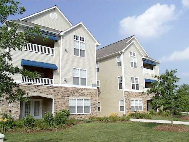 Best Allerton Place Everyaptmapped Greensboro Nc Apartments With Pictures