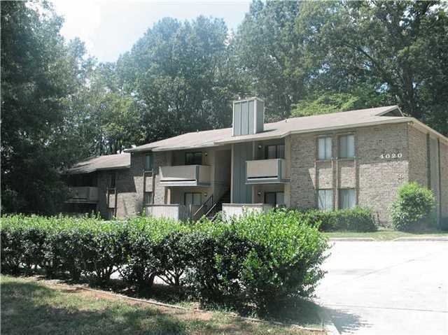 Best Hunters Ridge By Simi Everyaptmapped Huntsville Al Apartments With Pictures