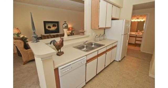 Best Brookside Everyaptmapped Killeen Tx Apartments With Pictures
