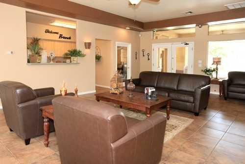 Best Colores Del Sol Everyaptmapped Mesa Az Apartments With Pictures