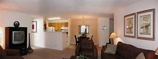 Best Harper S Point Apartments Everyaptmapped Murfreesboro With Pictures