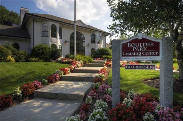 Best Boulder Park Everyaptmapped Nashua Nh Apartments With Pictures