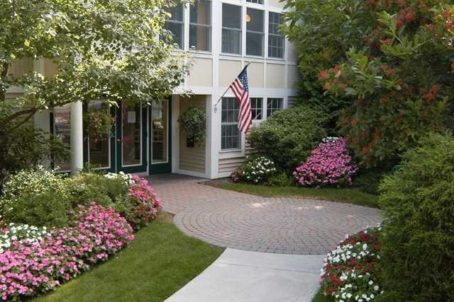 Best Pheasant Run Everyaptmapped Nashua Nh Apartments With Pictures