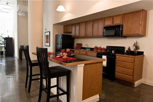 Best American Can Apartments Everyaptmapped New Orleans La With Pictures