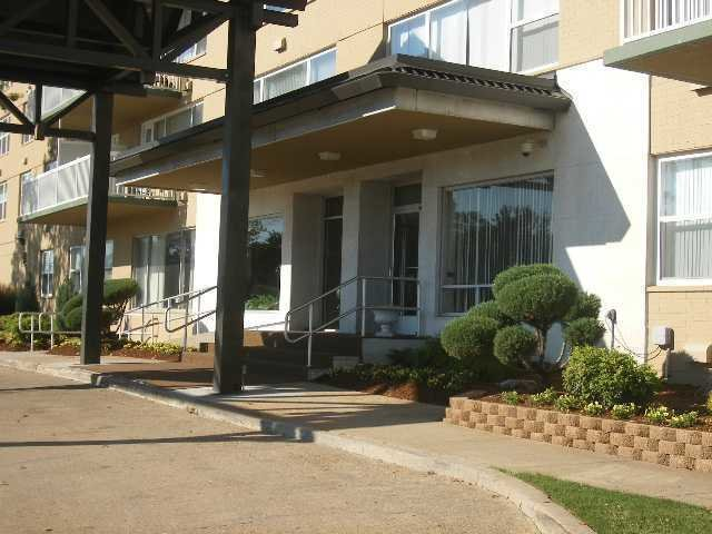 Best Lafayette Towers Apartments Everyaptmapped Norfolk Va With Pictures
