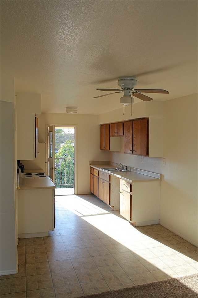 Best Sunflower Villa Everyaptmapped Phoenix Az Apartments With Pictures