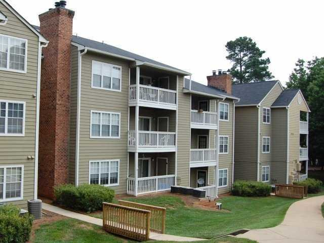 Best Bridgeport Apartments Everyaptmapped Raleigh Nc Apartments With Pictures