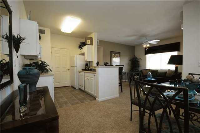 Best Carmel At Woodcreek West Everyaptmapped Roseville Ca Apartments With Pictures