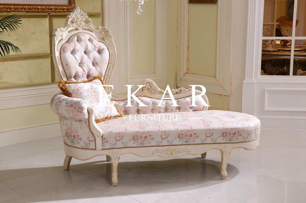 Best Comfy Lounge Chairs Armchairs Bedroom Sale Ekar Furniture With Pictures