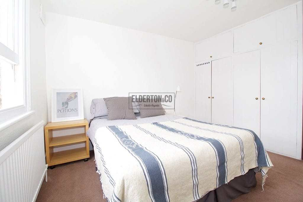 Best Two Bedroom Flat To Rent In Stroud Green N4 • Elderton Co With Pictures