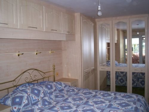 Best Day Knight Bedroom Design Fitting Slough 2 Reviews Bedroom Designer Freeindex With Pictures