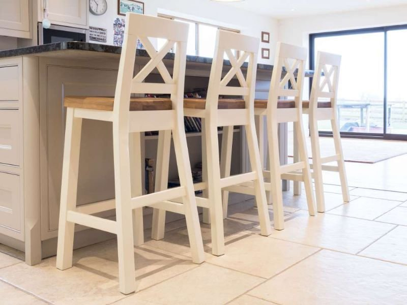 Best Top Furniture Ltd Furniture Shop In Uttoxeter Uk With Pictures