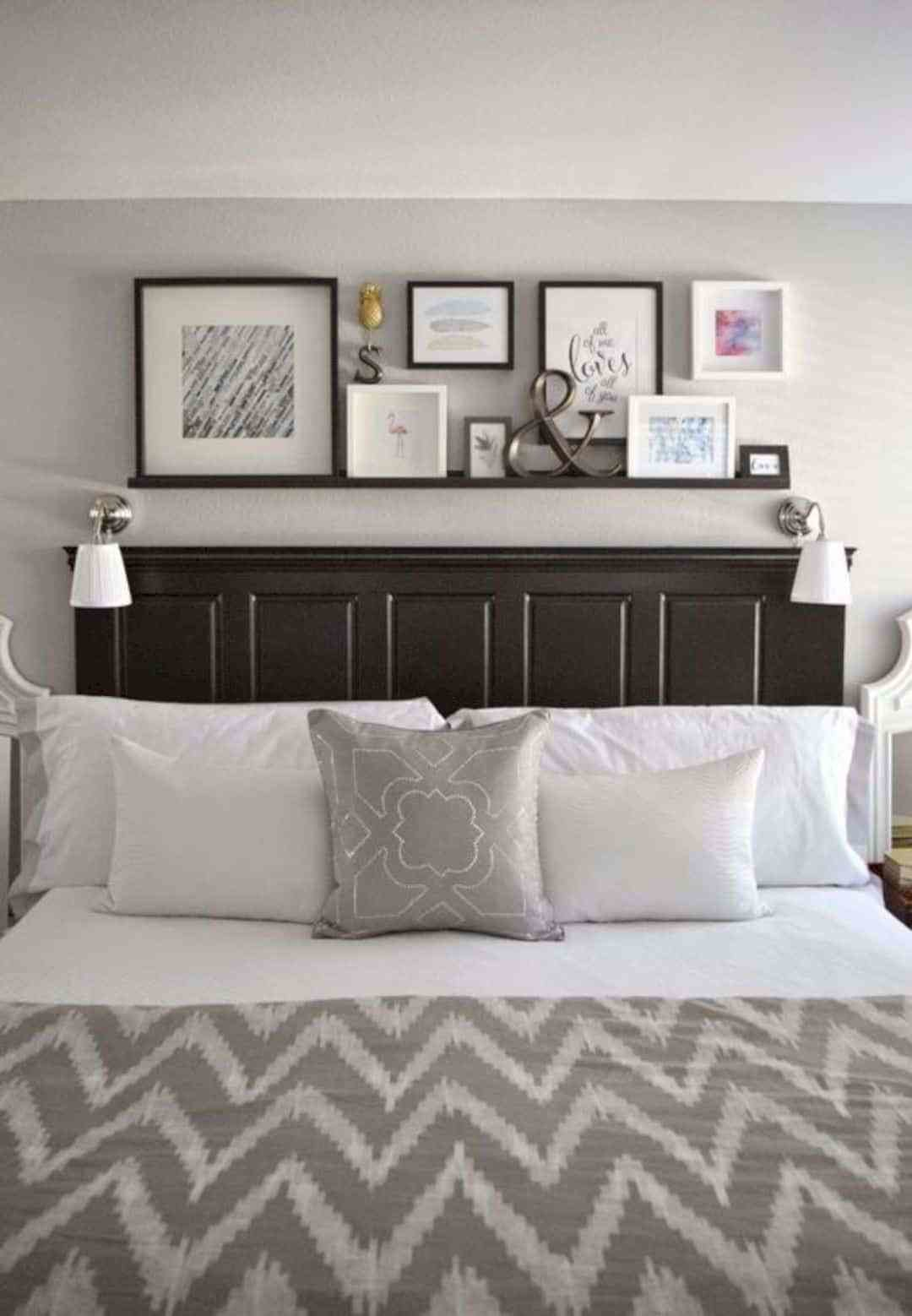 Best 16 Fantastic Master Bedroom Decorating Ideas Futurist With Pictures