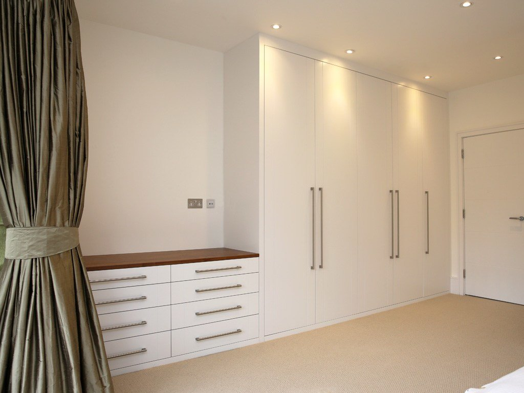Best Bespoke Fitted Wardrobes Built In Wardrobes Furniture With Pictures