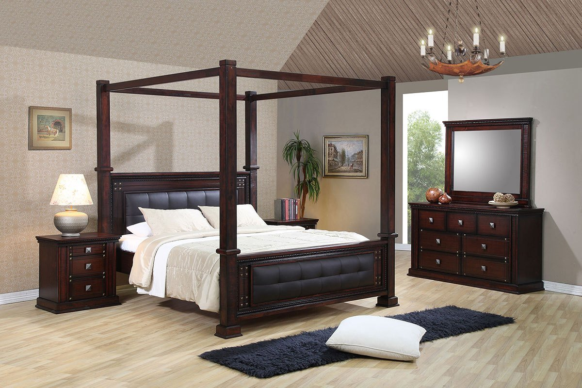 Best Queen Beds In Kenya Bedroom Furniture Furniture Palace With Pictures