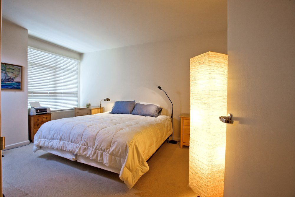 Best Portside Vista 2 Bedroom Vacation Rental San Francisco Ca With Pictures