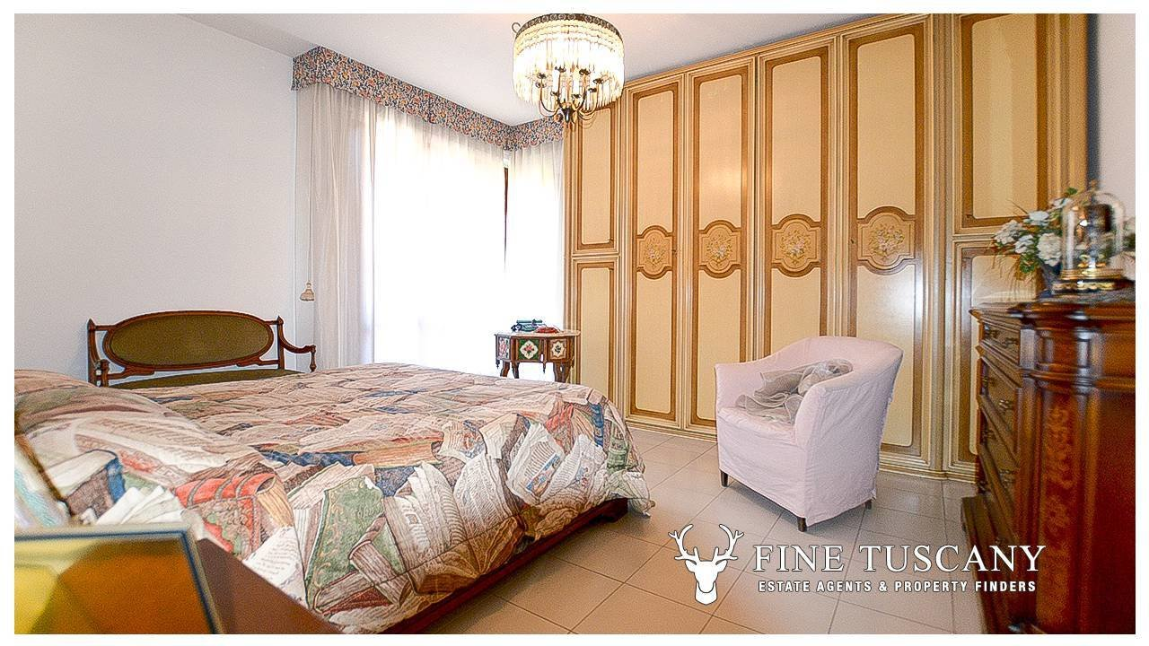 Best 5 Bedroom Villa For Sale In Tuscany Italy Finetuscany Com With Pictures