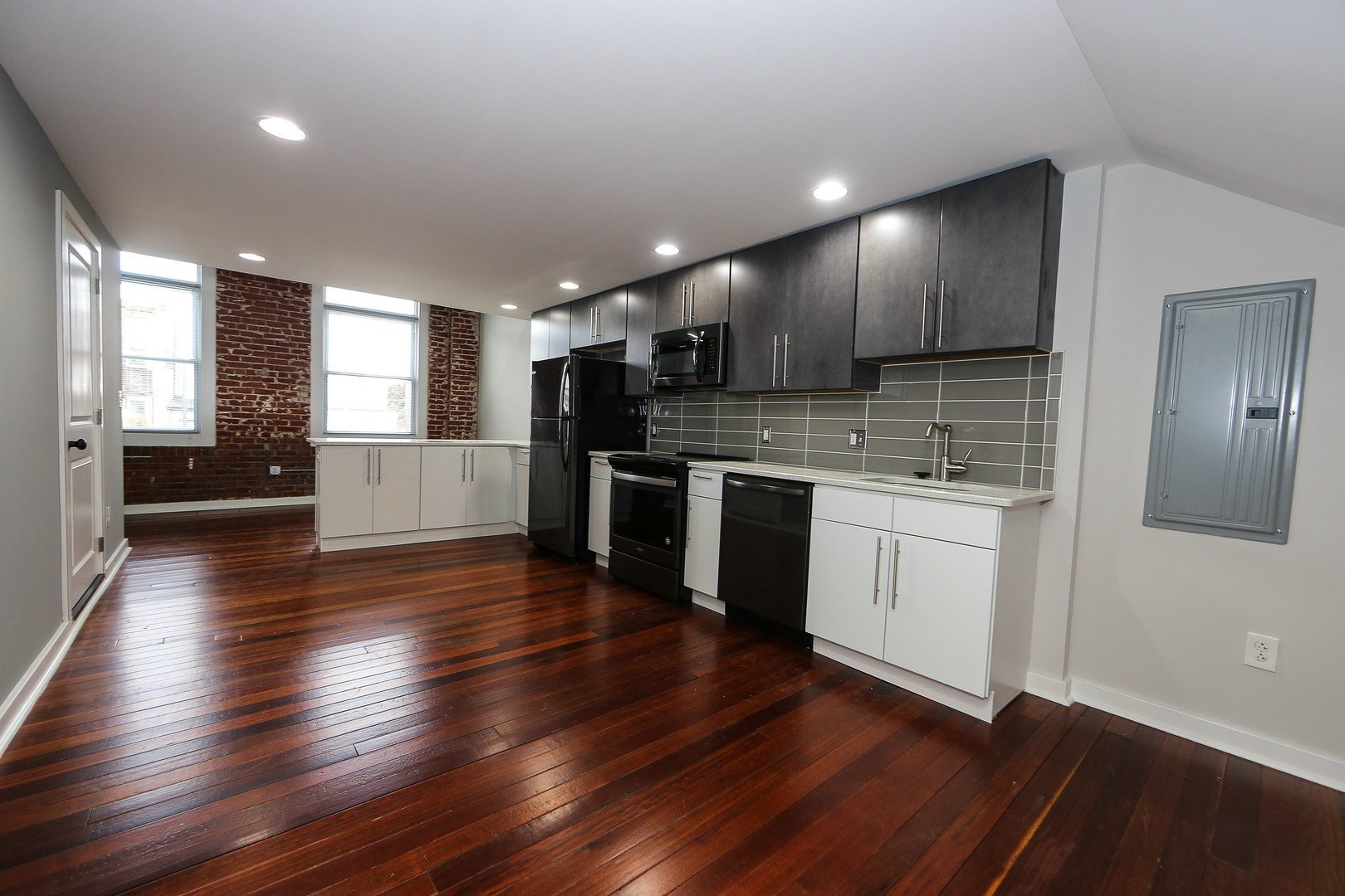 Best 1 Bedroom Apartments Available In Philly April 2019 Gm With Pictures