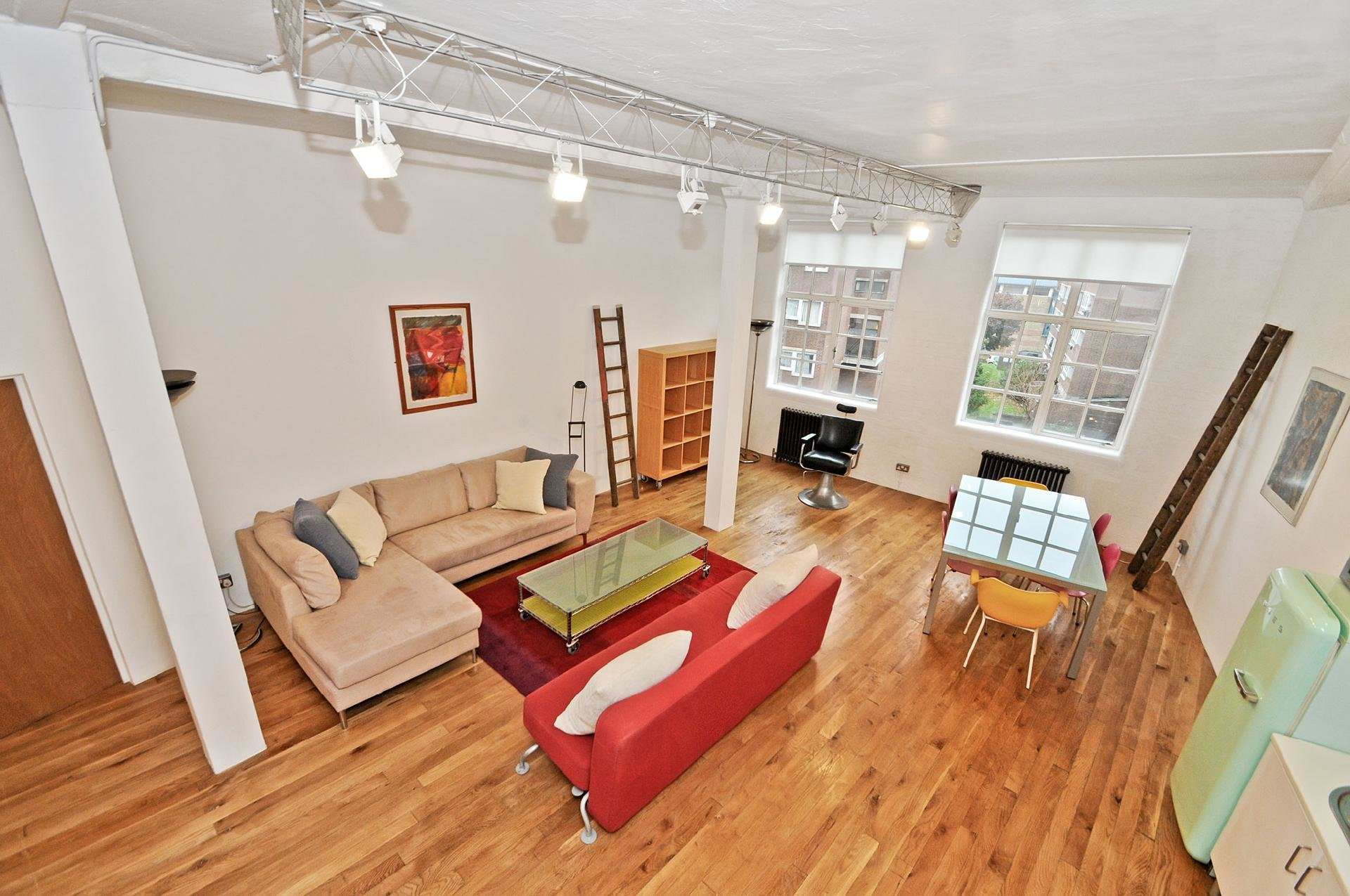 Best 1 Bedroom Student Apartments Waterloo Www Indiepedia Org With Pictures