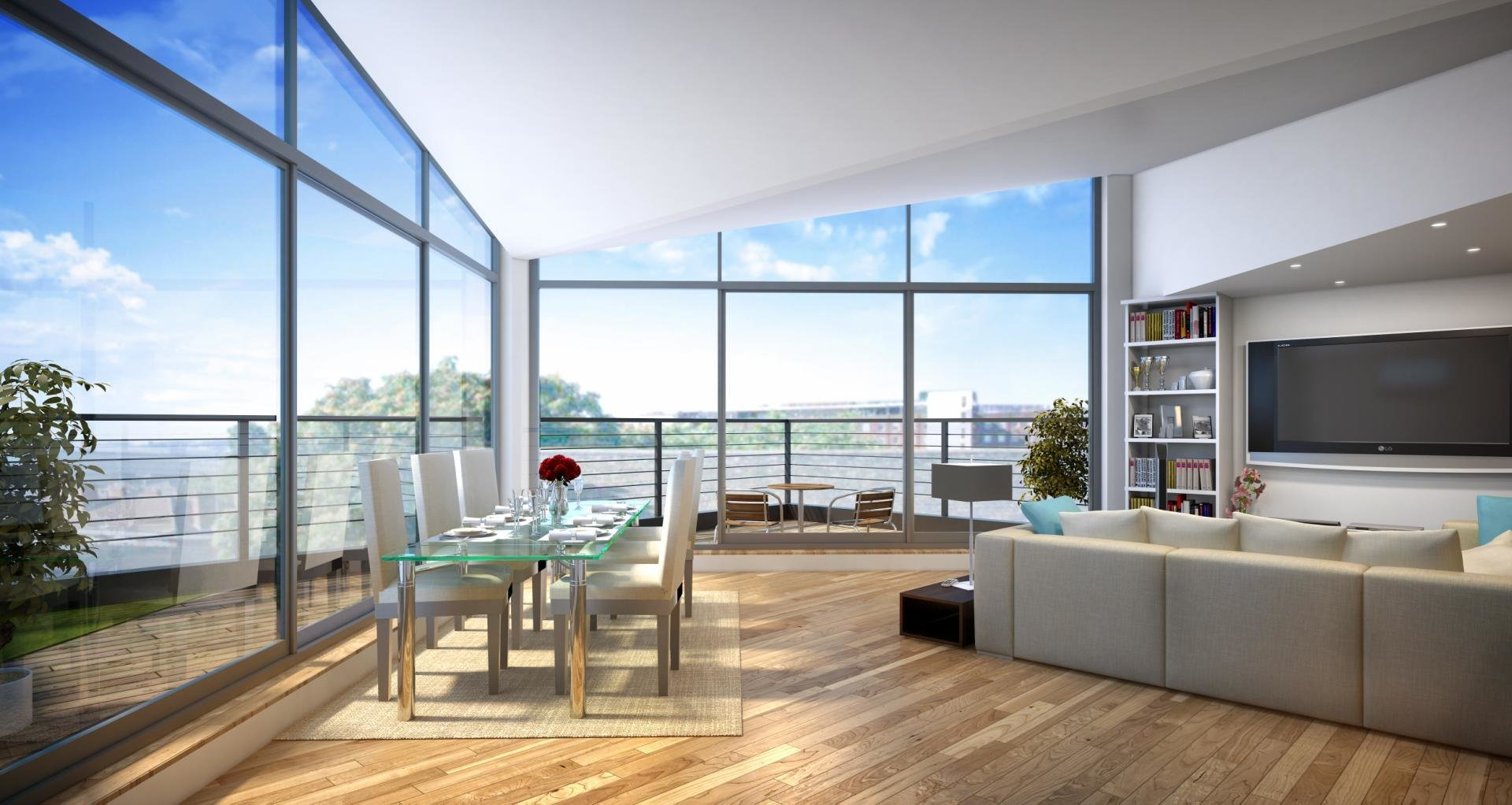 Best 2 Bedroom Apartment For Sale In Pilgrimage Street Borough London Se1 Inv140119 Greene Co With Pictures