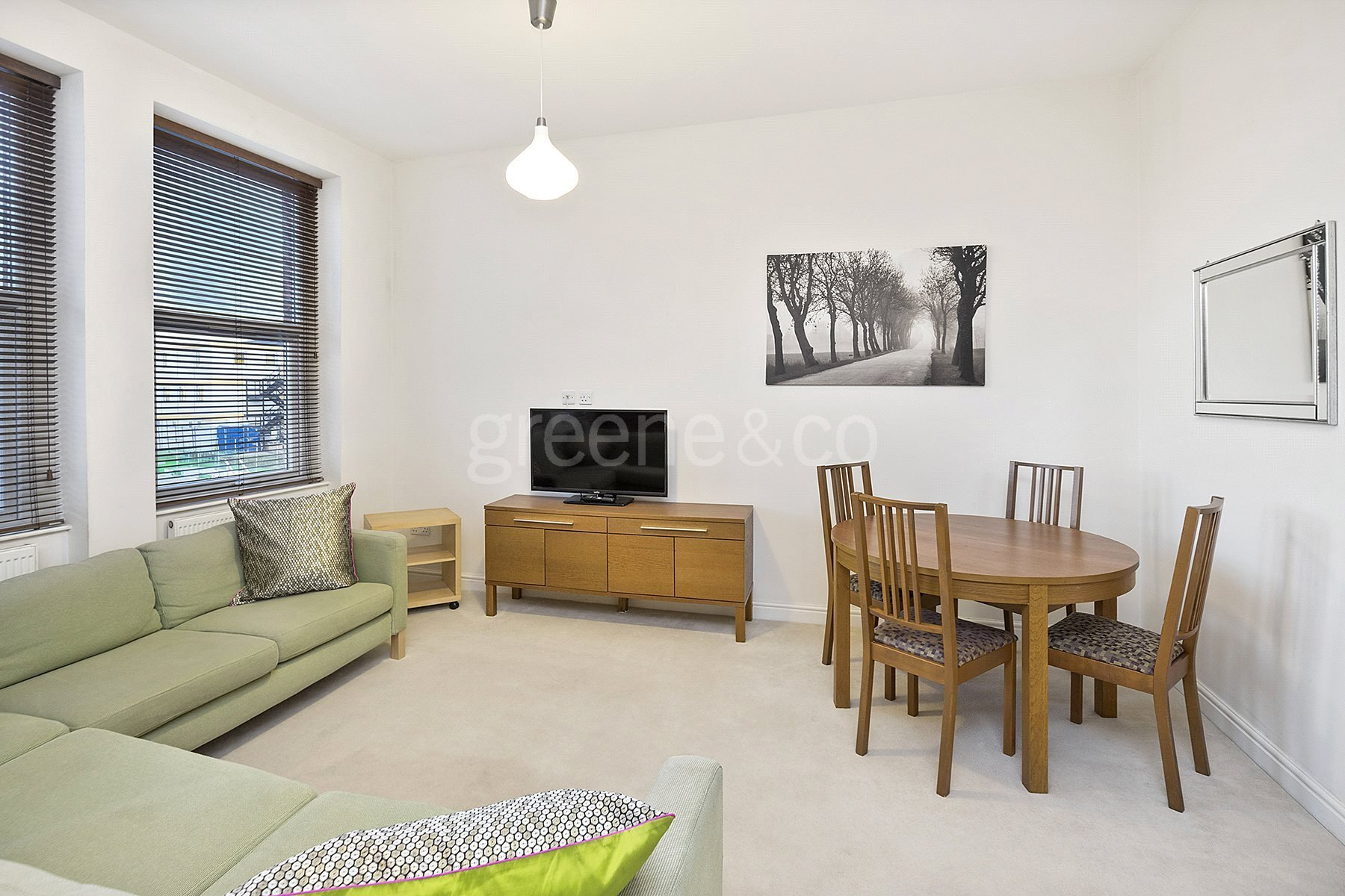 Best 2 Bedroom Apartment To Rent In Chamberlayne Road London With Pictures