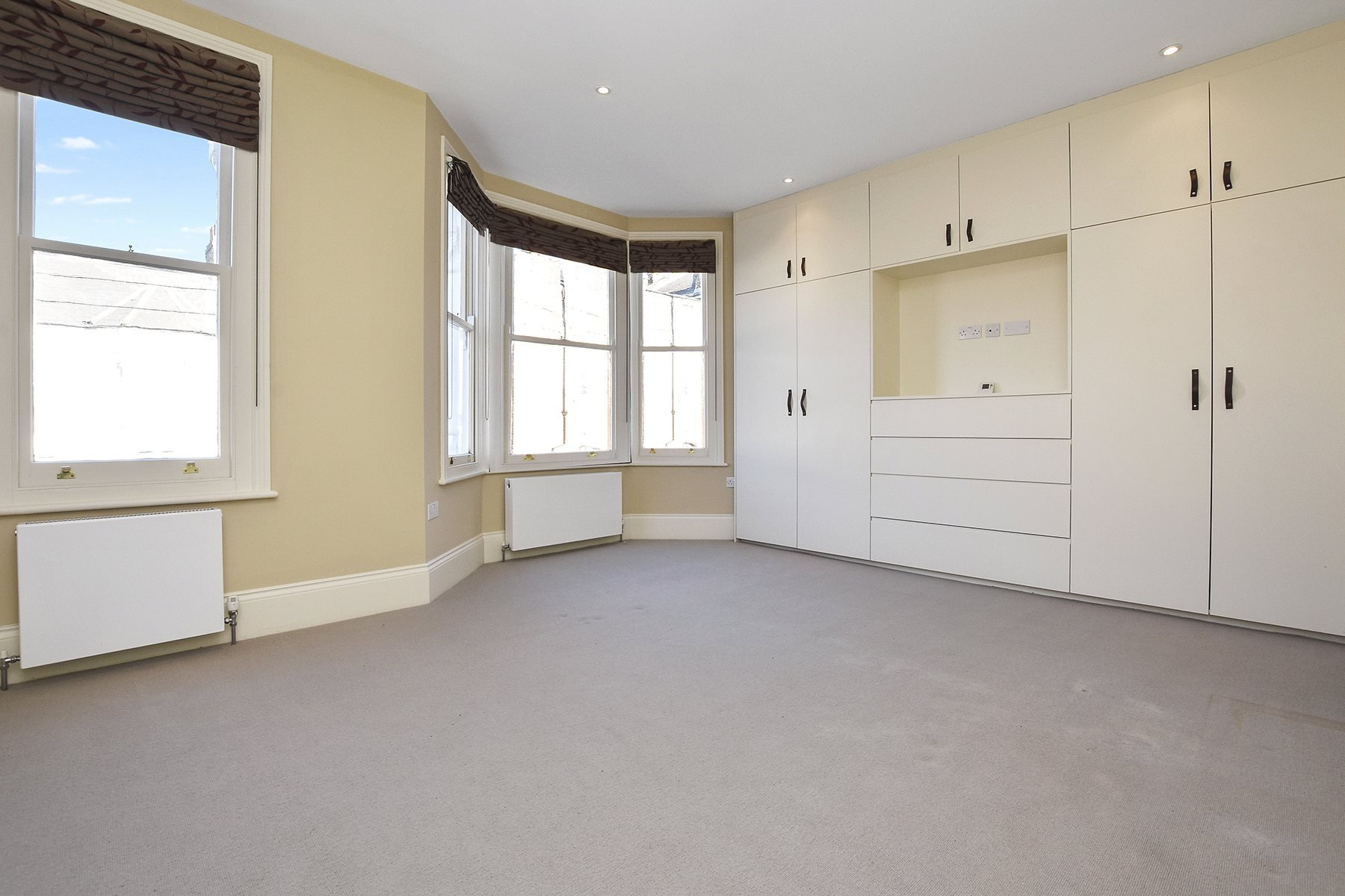 Best 5 Bedroom House To Rent In Bolton Gardens London Nw10 Ksl170094 Greene Co With Pictures