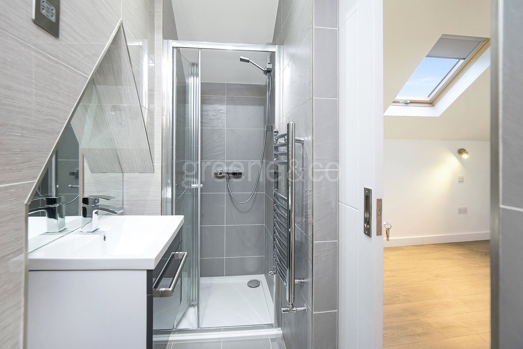 Best 2 Bedroom Apartment To Rent In Finchley Road West With Pictures