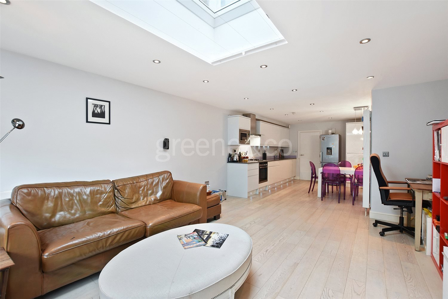 Best 2 Bedroom Apartment To Rent In Solent Road West Hampstead With Pictures