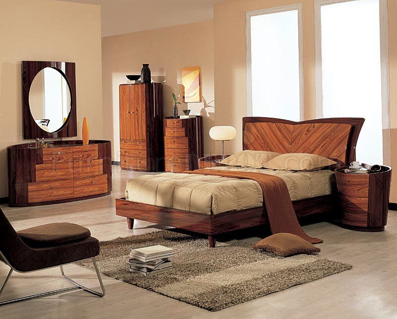 Best Cute Cheap Bedroom Furniture Greenvirals Style With Pictures