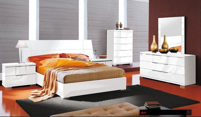 Best Bedroom Furniture Modern Contemporary Bedroom Furniture With Pictures