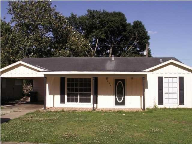 Best Houses For Rent Lafayette La House Q With Pictures