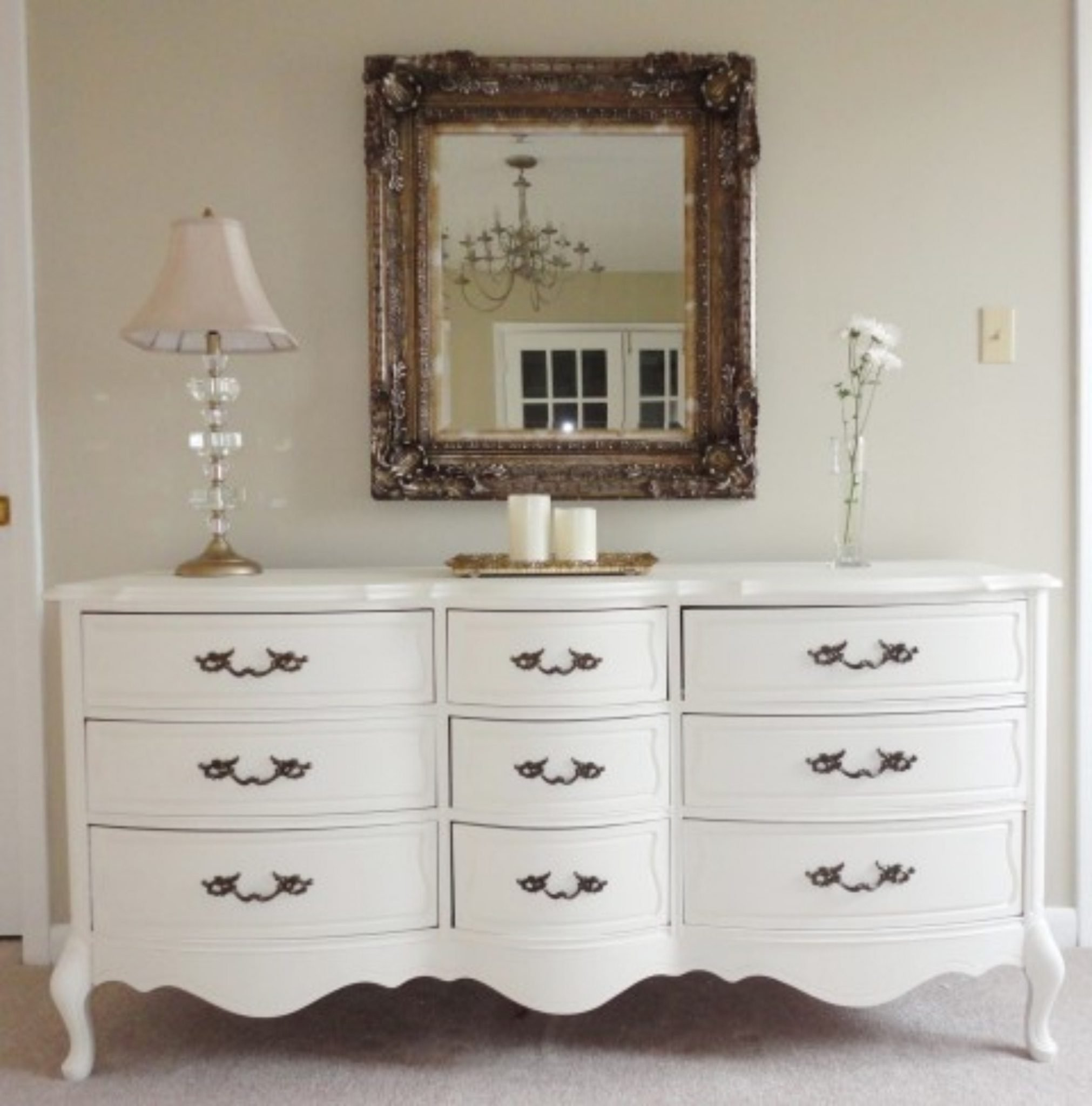 Best Inexpensive White Dresser Bestdressers 2017 With Pictures