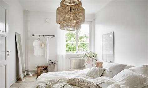 Best Tips For Hanging Pendant Lights Hanging Light Fixtures With Pictures