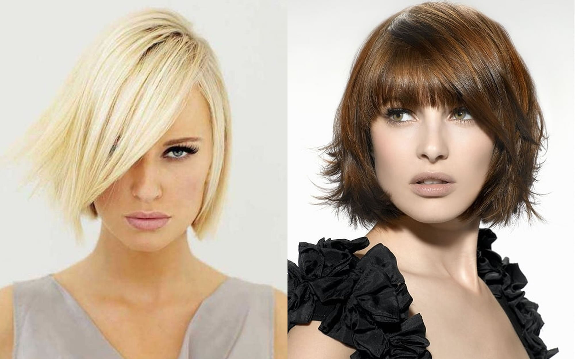 Free Best Bob Hairstyles For 2018 2019 60 Viral Types Of Wallpaper