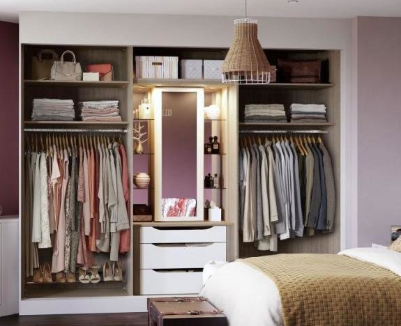 Best Fitted Bedrooms Home Office And Kitchens Hammonds With Pictures