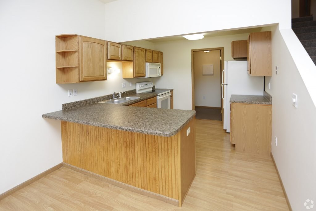 Best 2 Bedroom Apartment Home For Rent In Grand Forks Nd 58201 Hampton Management With Pictures