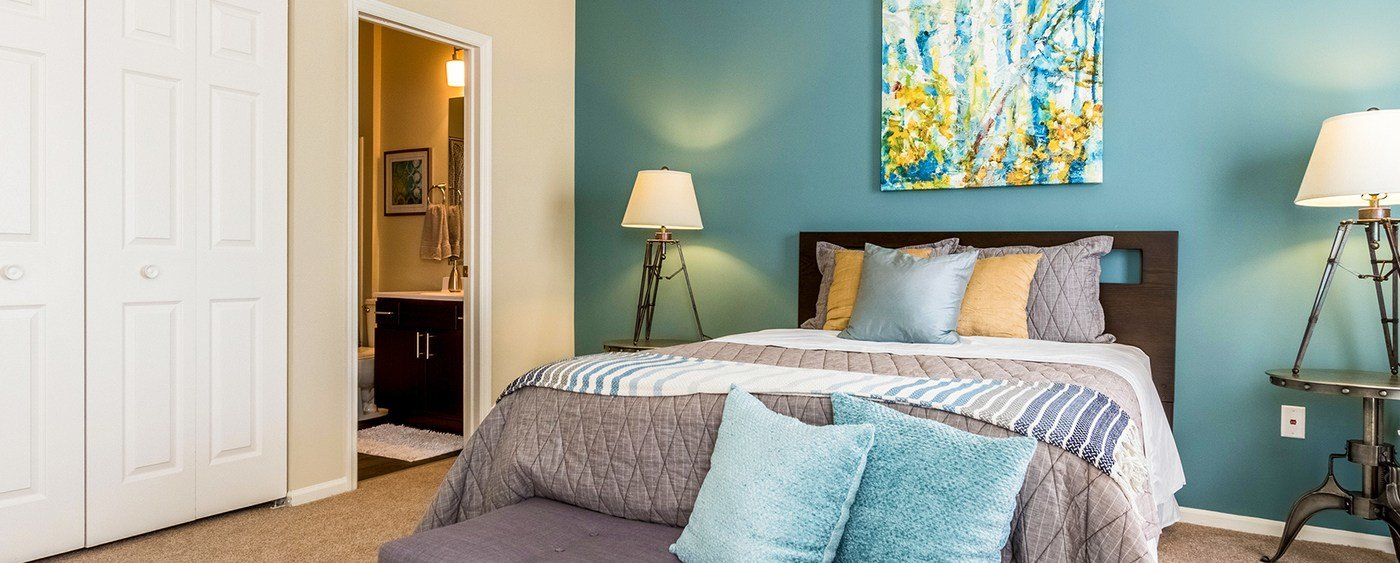 Best Apartments For Rent In Dublin Ohio Sycamore Ridge Contact With Pictures