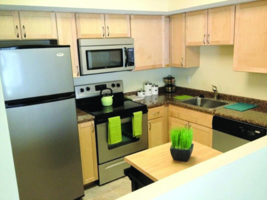 Best Apartments In Marlborough Ma Heights At Marlborough Gallery With Pictures